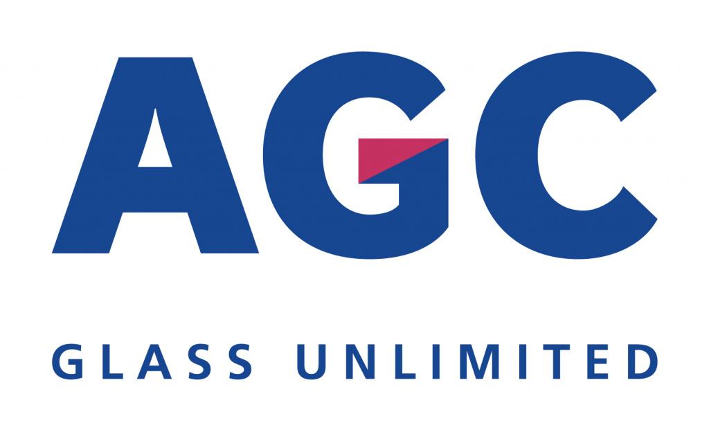 Замена стекла AGC