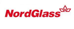 Замена стекол NordGlass